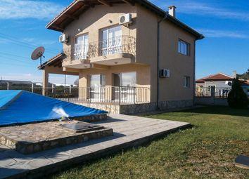 Thumbnail 3 bedroom detached house for sale in 4532, Balchik, Bulgaria