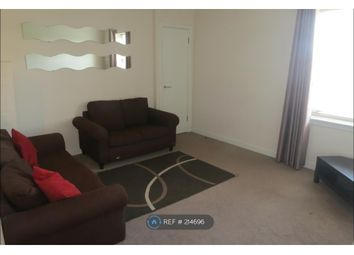 Thumbnail 2 bed flat to rent in Cook Street, Glasgow