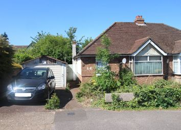 2 bed detached bungalow for sale in Rosemary Avenue, West Molesey KT8