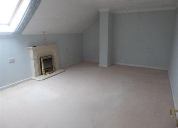 2 bed flat for sale in Havant Road, Farlington, Portsmouth, Hampshire PO6
