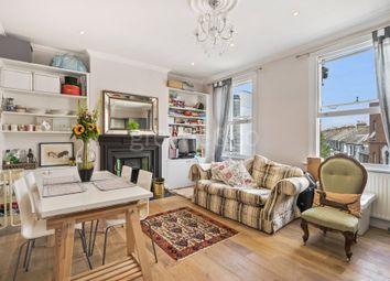 Thumbnail 2 Bedroom Flat For Sale In Willesden Lane Kilburn London