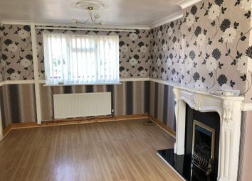 Thumbnail 2 bed property to rent in Stonebridge Avenue, Hull