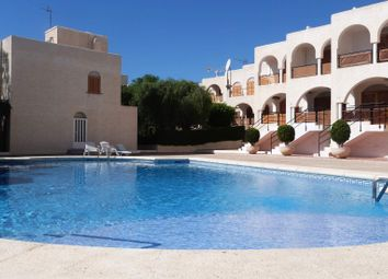 Thumbnail 3 bed town house for sale in El Alamillo, Murcia, Spain