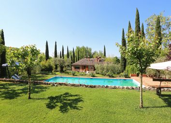 Thumbnail 4 bed farmhouse for sale in Monteleone, Monteleone D'orvieto, Terni, Umbria, Italy