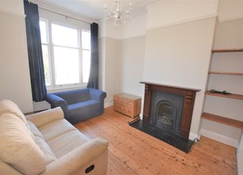 Thumbnail 3 bedroom terraced house for sale in Lydford Park Road, Plymouth