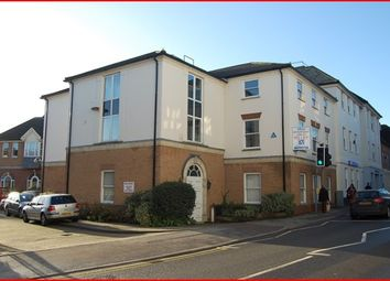 Thumbnail Office for sale in Oxford Square, Newbury