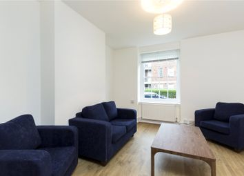 Thumbnail 3 bedroom flat to rent in Stanfield House, 12-40 Frampton Street, London