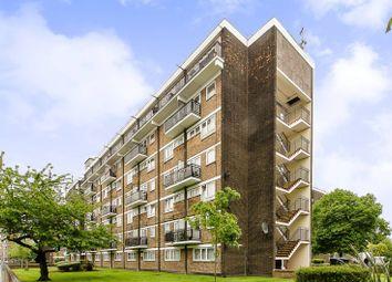 Thumbnail 2 bedroom flat for sale in St Saviours Estate, Bermondsey