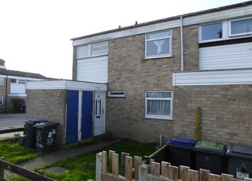 Thumbnail 1 bedroom property to rent in Downs Road, Canterbury