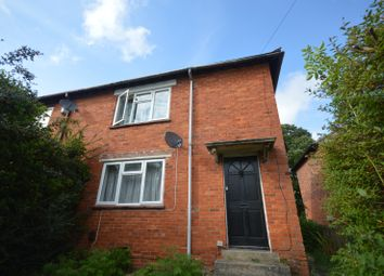 Thumbnail 3 bedroom terraced house to rent in Mayfield Road, Portswood, Southampton