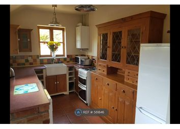Thumbnail 2 bed terraced house to rent in Twelve Houses, Stanton-By-Dale, Ilkeston