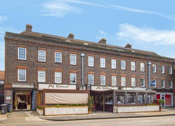 Thumbnail 2 bed flat for sale in Townend House, High Street, Kingston Upon Thames