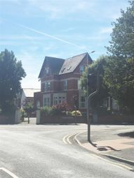 2 bed flat to rent in Scarisbrick New Road, Southport PR8
