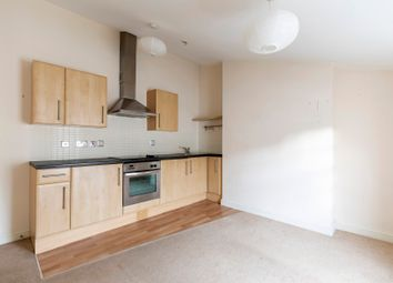 1 bed flat for sale in St. Georges Terrace, Cheltenham GL50