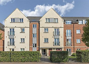 1 bed flat for sale in Academy Place, Osterley, Isleworth TW7