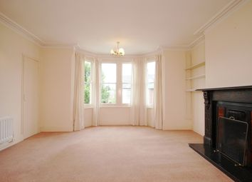 Thumbnail 1 bed flat to rent in Henley Street, Oxford