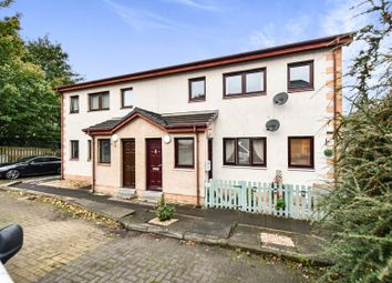 Moodie Court, Kilmarnock KA1, ayrshire- property