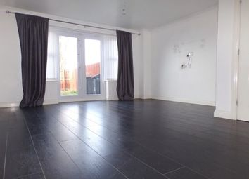 Thumbnail 3 bedroom town house to rent in Chestnut Drive, Darlington