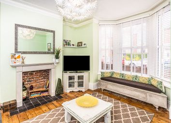 Thumbnail 3 bed property for sale in Henley Road, Southsea