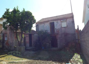 Thumbnail 3 bed property for sale in Penacova, Coimbra, Portugal