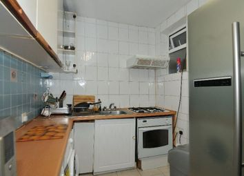 Thumbnail 3 bed property to rent in Eversham Avenue, London
