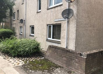 Thumbnail 1 bedroom flat to rent in South Street, Elgin, Moray