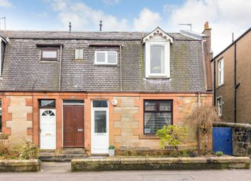 Thumbnail 1 bed flat for sale in 24R Shamrock Street, Dunfermline