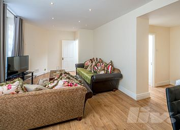 Thumbnail 2 bed flat for sale in Windsor Court, Moscow Place, Bayswater