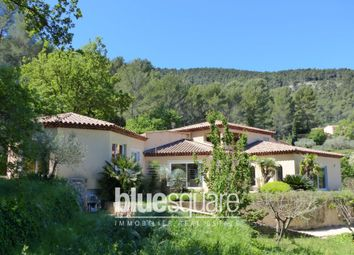 Thumbnail 6 bed villa for sale in Sollies-Ville, Var, 83210, France