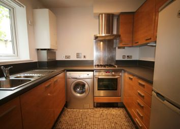 Thumbnail 2 bed flat to rent in Wicks Place, Chelmsford