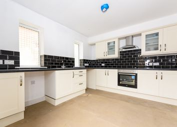 Thumbnail 3 bedroom semi-detached house for sale in Albert Gate Road, Great Yarmouth