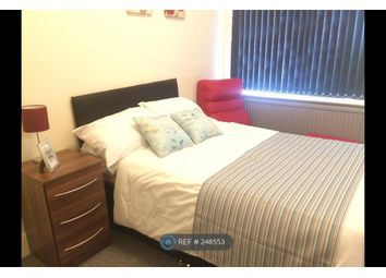 Thumbnail Room to rent in Cross Street, Castleford