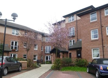 Thumbnail 1 bed flat for sale in Flat 55, The Granary, Glebe Street, Dumfries