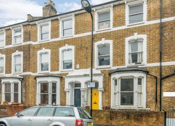 Thumbnail 5 bedroom terraced house for sale in Reighton Road, London