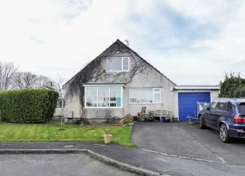Thumbnail 3 bed detached house for sale in Laurel Avenue, Birchill, Onchan