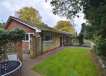 Thumbnail 3 bed semi-detached house for sale in Summerhouse Road, Godalming