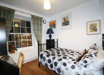 Thumbnail 2 bedroom flat for sale in Pembury Road, London