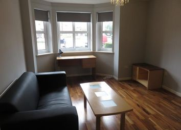 Thumbnail 1 bed flat to rent in Ashgrove Avenue, Aberdeen