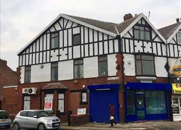 Thumbnail Retail premises to let in 340 Slade Lane, Levenshulme, Lancashire