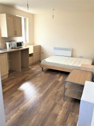 Thumbnail Room to rent in Shaftesbury Road, Leicester