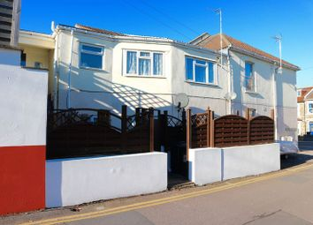 Thumbnail 1 bedroom flat for sale in High Street, Staple Hill