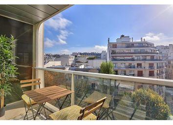 Thumbnail 1 bed apartment for sale in 75116, Paris 16Ème, Fr
