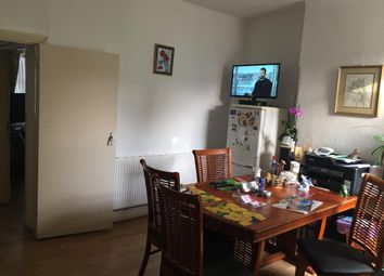 Thumbnail 3 bed terraced house to rent in Gainsborough Avenue, Manor Park