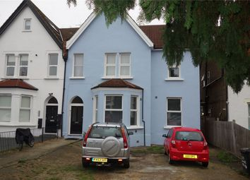 Thumbnail 1 bedroom flat to rent in Elmers End Road, Anerley, London