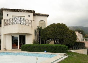 Thumbnail 3 bed property for sale in Nice Rimiez, Array, France