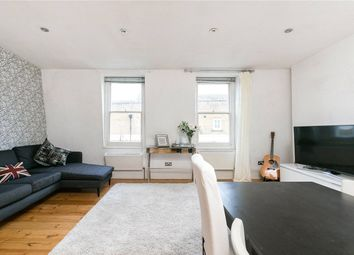 2 bed maisonette for sale in Cheshire Street, London E2
