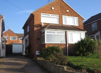 2 bed property to rent in Booths Lane, Great Barr, Birmingham B42