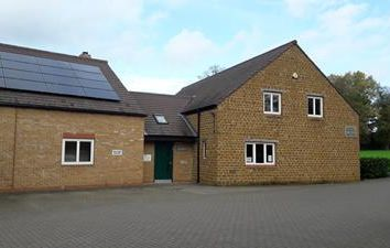 Thumbnail Office to let in Astrop Road, Kings Sutton, Banbury
