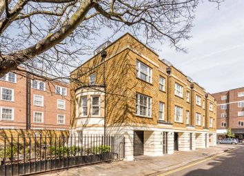 Thumbnail 3 bed property to rent in Chelsea Manor Street, Chelsea, London SW35Qa