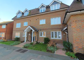 Thumbnail 1 bed flat to rent in North Town Road, Maidenhead